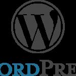 WordPressへ移行完了