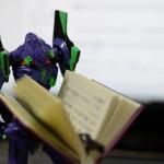 2月の読書メーターまとめ(8冊/2617頁)