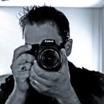 迷っているあなたが、今すぐデジタル一眼レフカメラを買うべき3つの理由