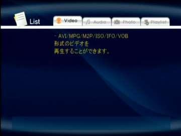 Snapshot10.jpg